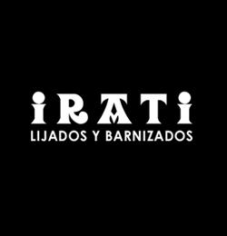 beinterior4 logo