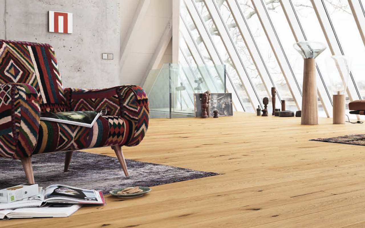 interior4-portfolio-single-project-2-maderaA
