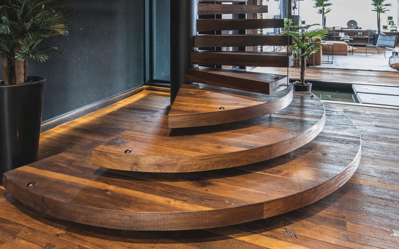 interior4-portfolio-single-project-2-maderaB